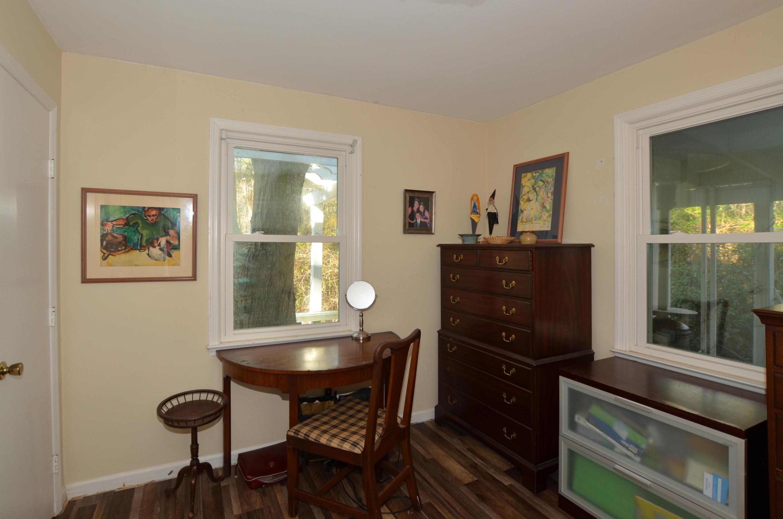 Silver Hill Homes For Sale - 830 Carolina, McClellanville, SC - 26