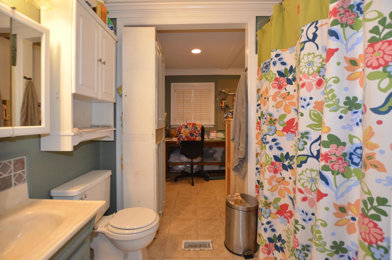 Silver Hill Homes For Sale - 830 Carolina, McClellanville, SC - 27