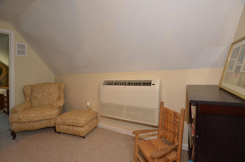 Silver Hill Homes For Sale - 830 Carolina, McClellanville, SC - 30