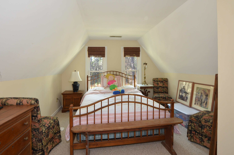 Silver Hill Homes For Sale - 830 Carolina, McClellanville, SC - 19