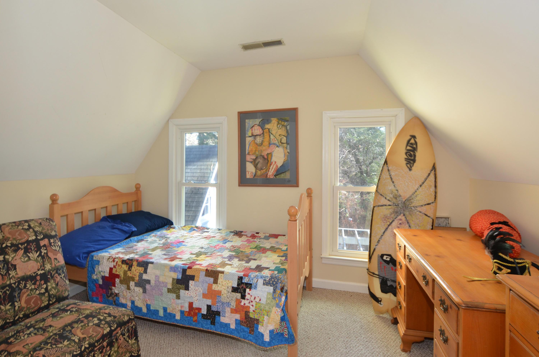 Silver Hill Homes For Sale - 830 Carolina, McClellanville, SC - 20