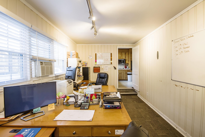 Nafair Homes For Sale - 2133 Dorchester, North Charleston, SC - 0