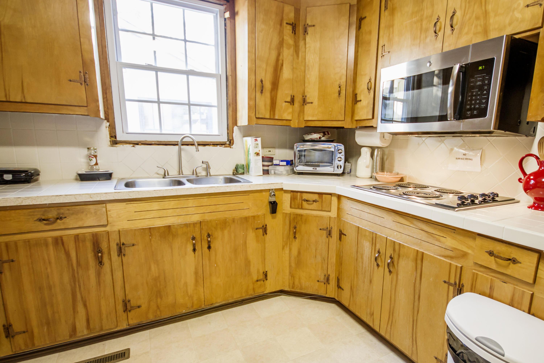 Nafair Homes For Sale - 2133 Dorchester, North Charleston, SC - 4