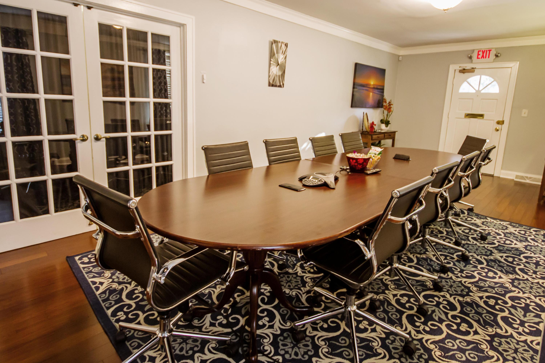 Nafair Homes For Sale - 2133 Dorchester, North Charleston, SC - 69