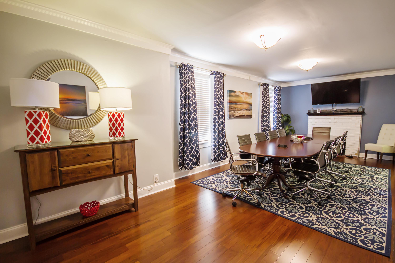 Nafair Homes For Sale - 2133 Dorchester, North Charleston, SC - 62