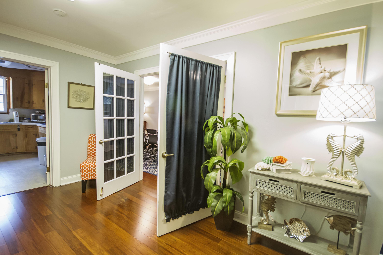 Nafair Homes For Sale - 2133 Dorchester, North Charleston, SC - 54