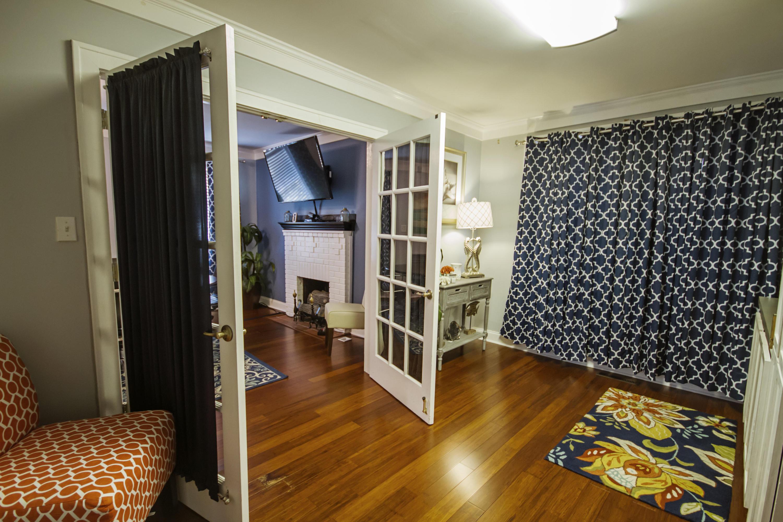 Nafair Homes For Sale - 2133 Dorchester, North Charleston, SC - 50