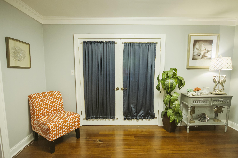 Nafair Homes For Sale - 2133 Dorchester, North Charleston, SC - 51