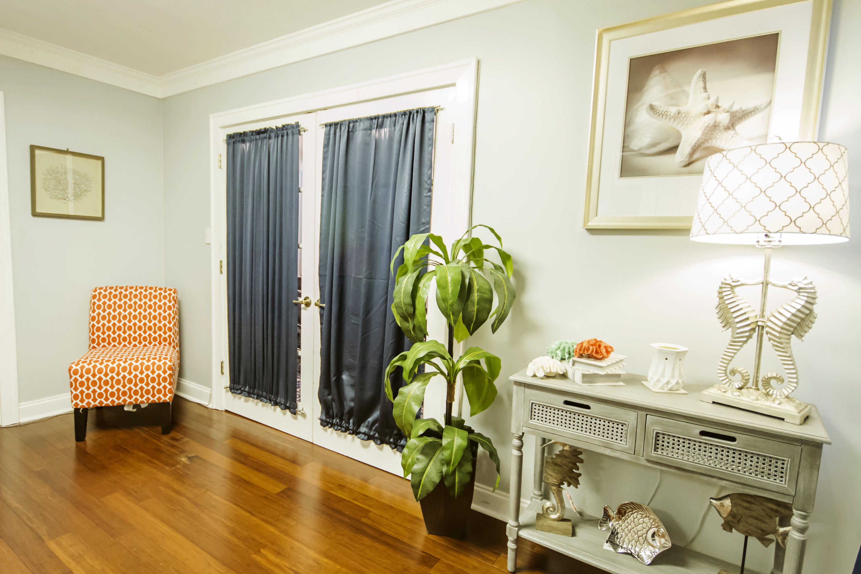 Nafair Homes For Sale - 2133 Dorchester, North Charleston, SC - 52