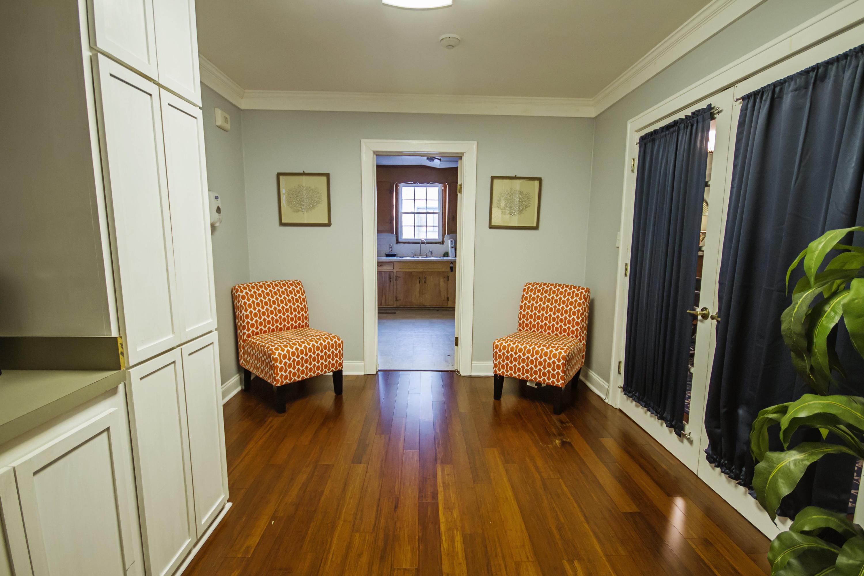 Nafair Homes For Sale - 2133 Dorchester, North Charleston, SC - 49
