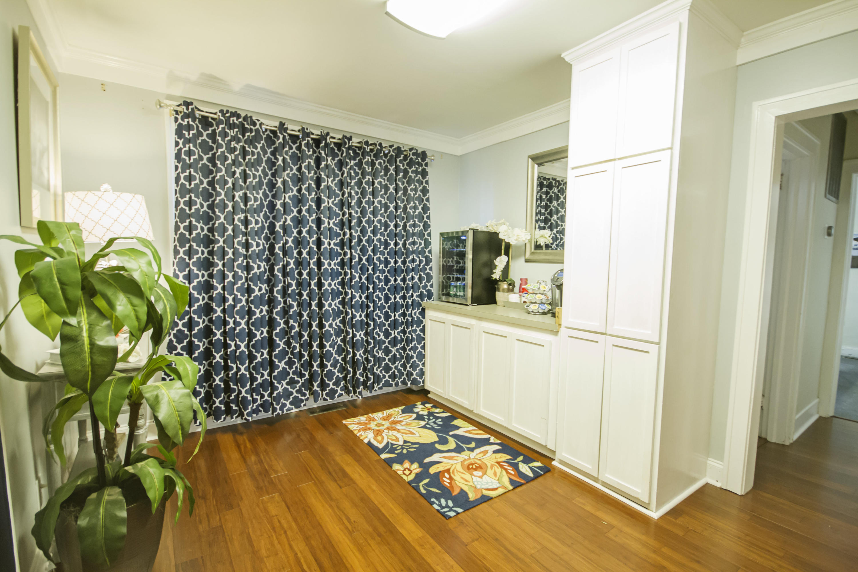 Nafair Homes For Sale - 2133 Dorchester, North Charleston, SC - 11