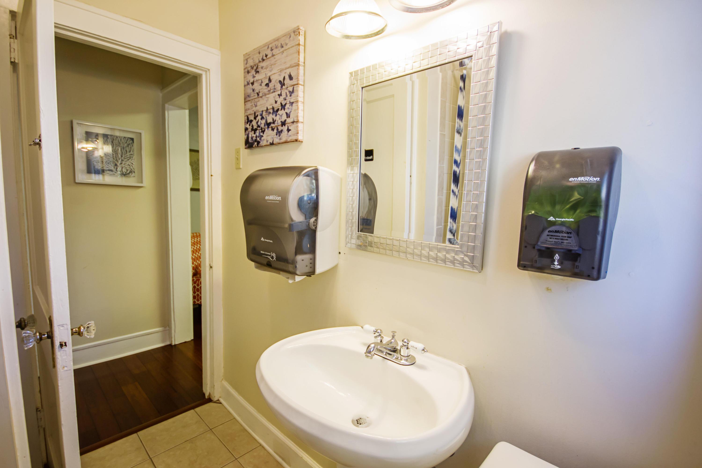 Nafair Homes For Sale - 2133 Dorchester, North Charleston, SC - 9