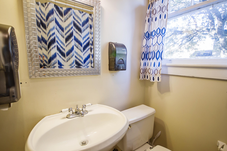 Nafair Homes For Sale - 2133 Dorchester, North Charleston, SC - 13