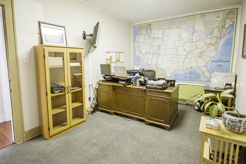 Nafair Homes For Sale - 2133 Dorchester, North Charleston, SC - 44