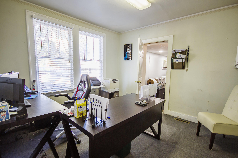 Nafair Homes For Sale - 2133 Dorchester, North Charleston, SC - 40