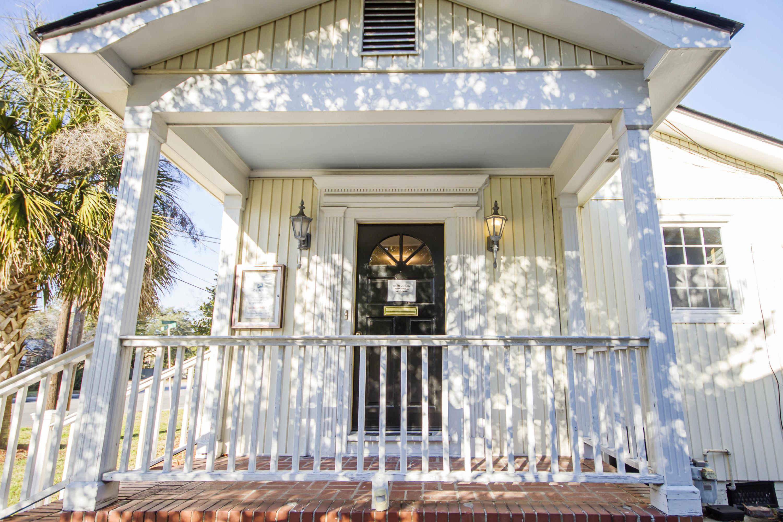 Nafair Homes For Sale - 2133 Dorchester, North Charleston, SC - 12