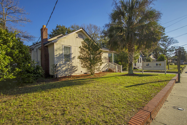 Nafair Homes For Sale - 2133 Dorchester, North Charleston, SC - 25