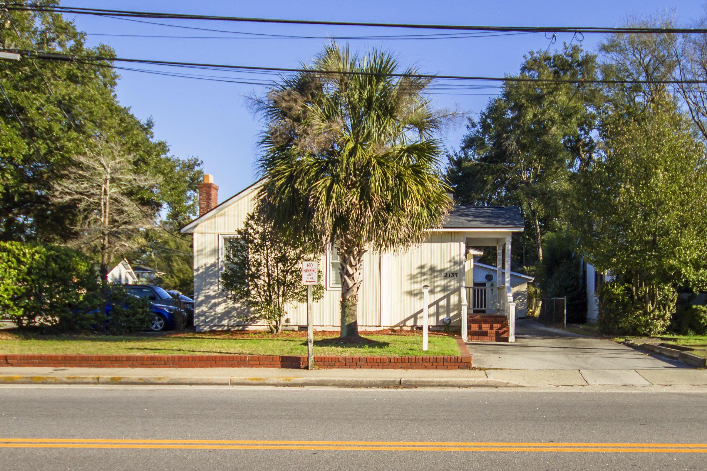 Nafair Homes For Sale - 2133 Dorchester, North Charleston, SC - 23