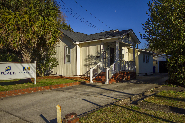 Nafair Homes For Sale - 2133 Dorchester, North Charleston, SC - 20