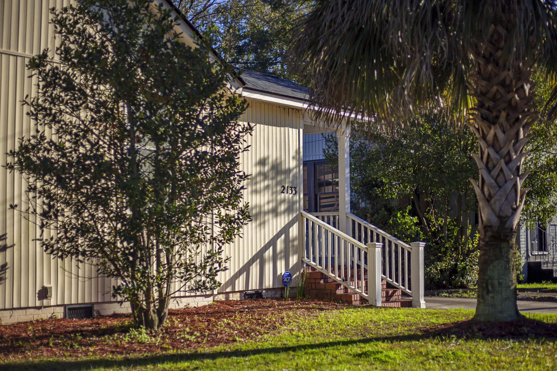Nafair Homes For Sale - 2133 Dorchester, North Charleston, SC - 18