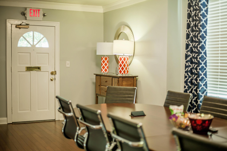Nafair Homes For Sale - 2133 Dorchester, North Charleston, SC - 59