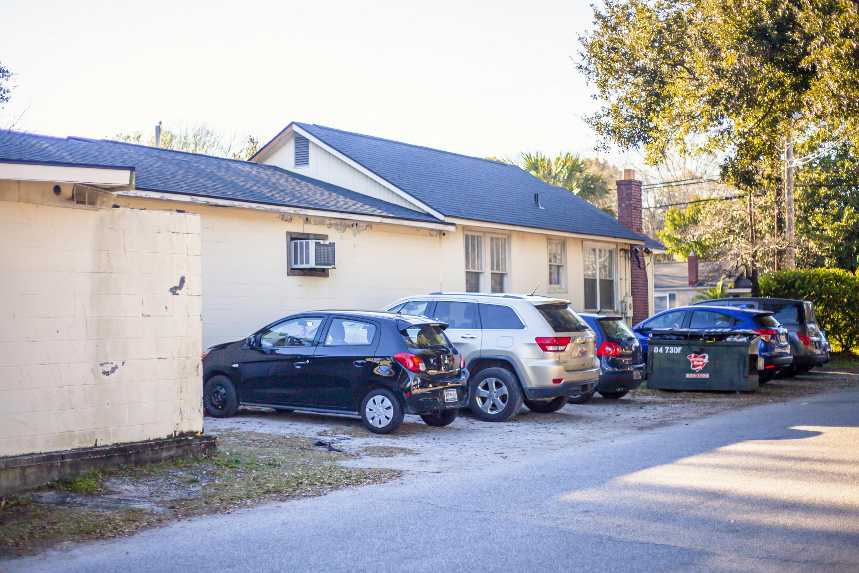 Nafair Homes For Sale - 2133 Dorchester, North Charleston, SC - 24