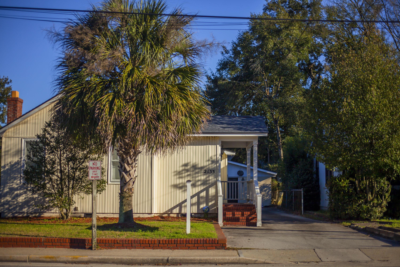 Nafair Homes For Sale - 2133 Dorchester, North Charleston, SC - 64