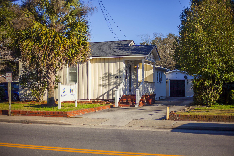 Nafair Homes For Sale - 2133 Dorchester, North Charleston, SC - 17