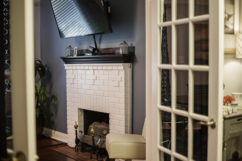Nafair Homes For Sale - 2133 Dorchester, North Charleston, SC - 66