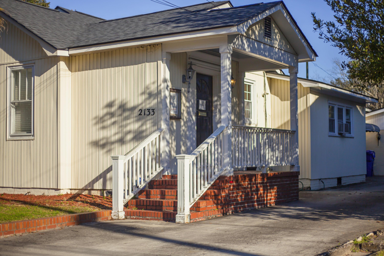 Nafair Homes For Sale - 2133 Dorchester, North Charleston, SC - 14