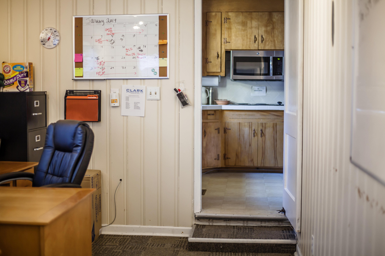 Nafair Homes For Sale - 2133 Dorchester, North Charleston, SC - 5