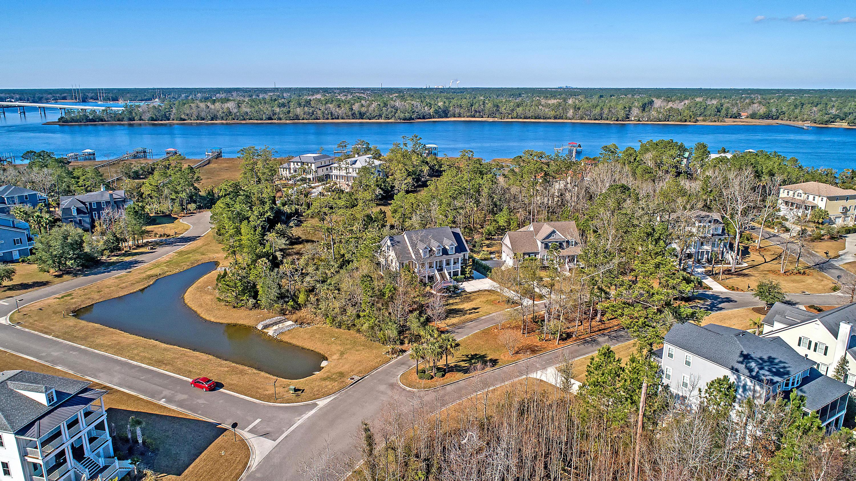 Dunes West Homes For Sale - 2721 Fountainhead, Mount Pleasant, SC - 16