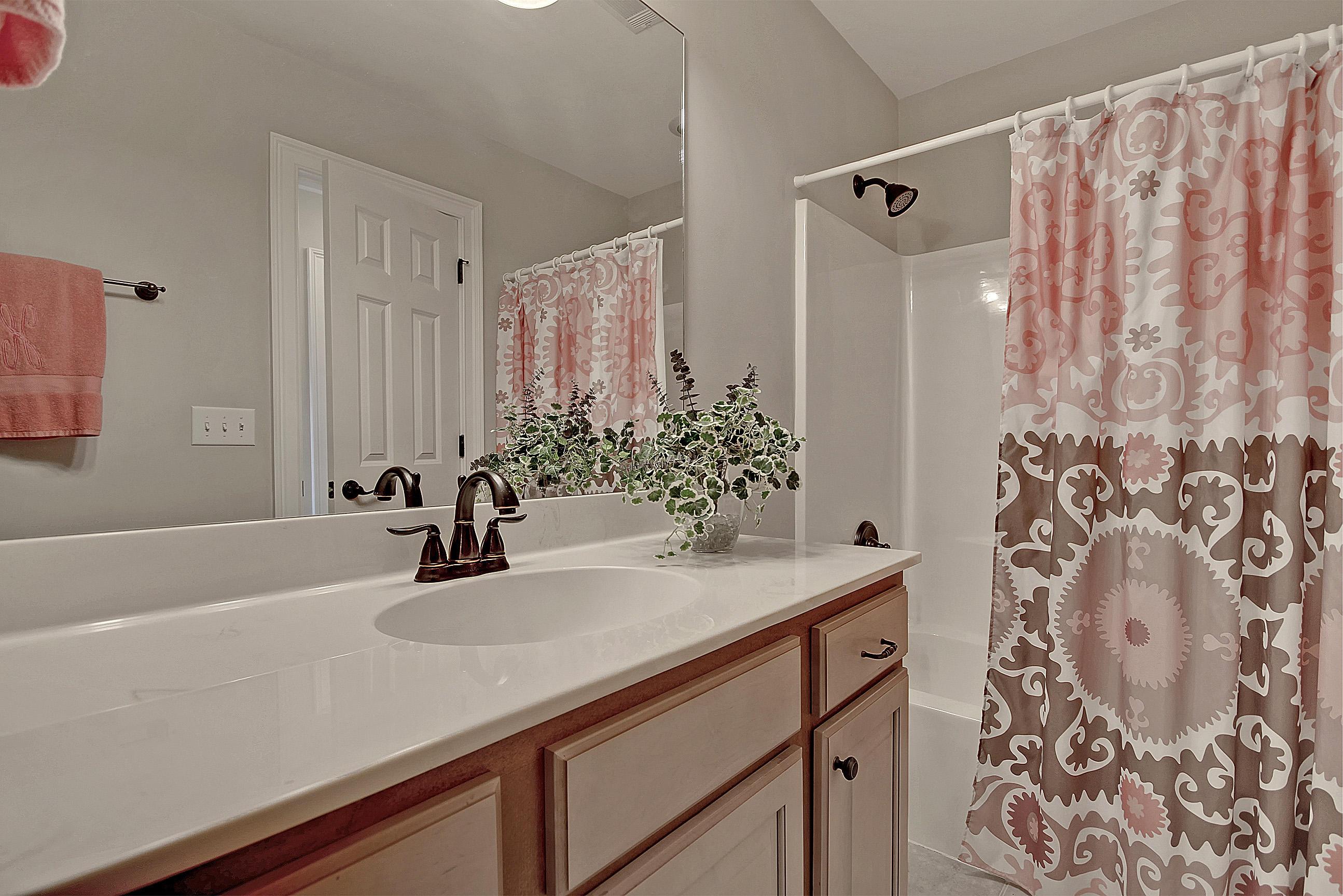 Dunes West Homes For Sale - 2721 Fountainhead, Mount Pleasant, SC - 70