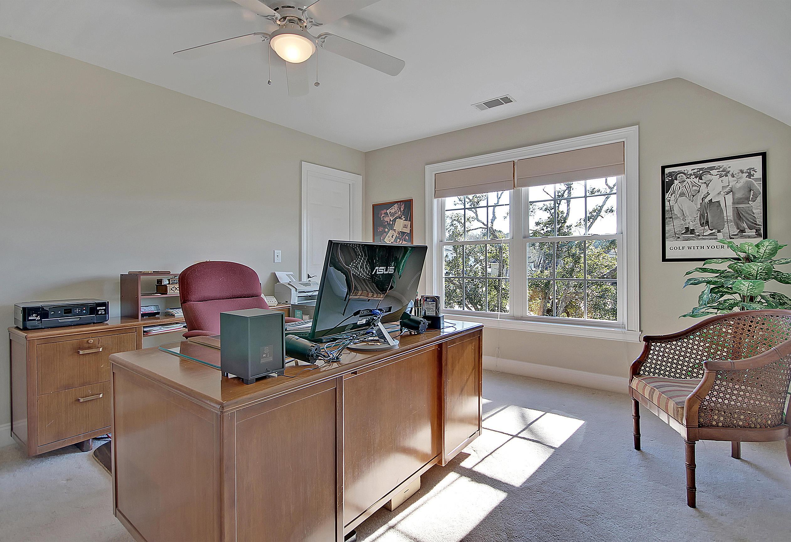 Dunes West Homes For Sale - 2721 Fountainhead, Mount Pleasant, SC - 68