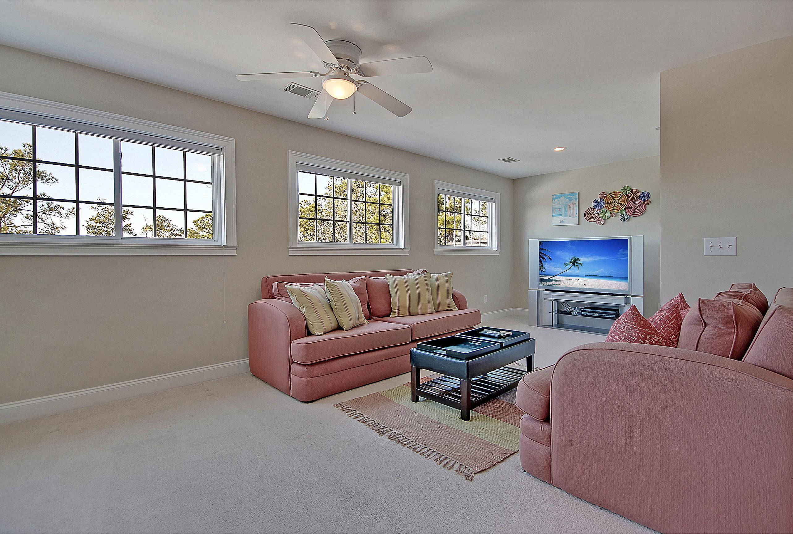 Dunes West Homes For Sale - 2721 Fountainhead, Mount Pleasant, SC - 75
