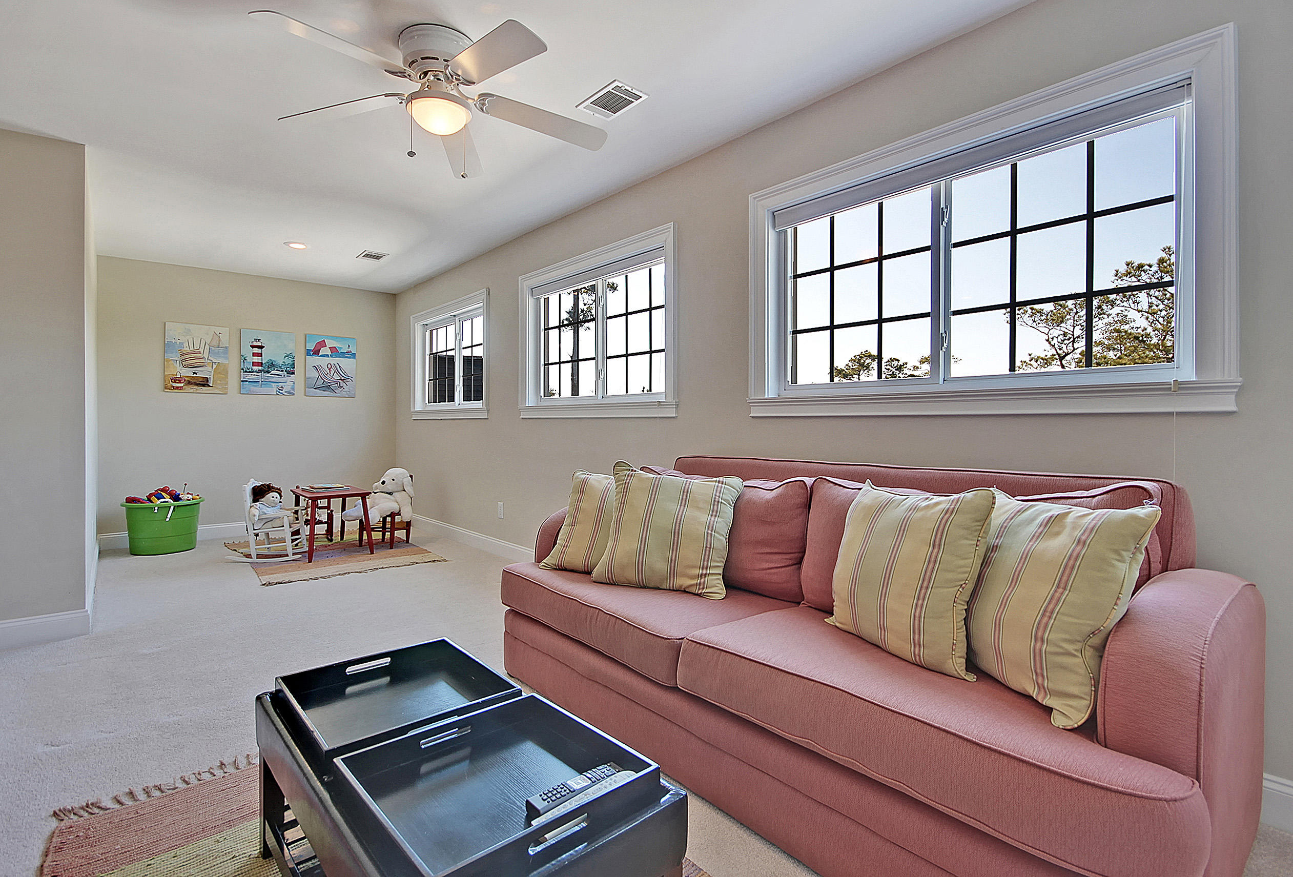 Dunes West Homes For Sale - 2721 Fountainhead, Mount Pleasant, SC - 76
