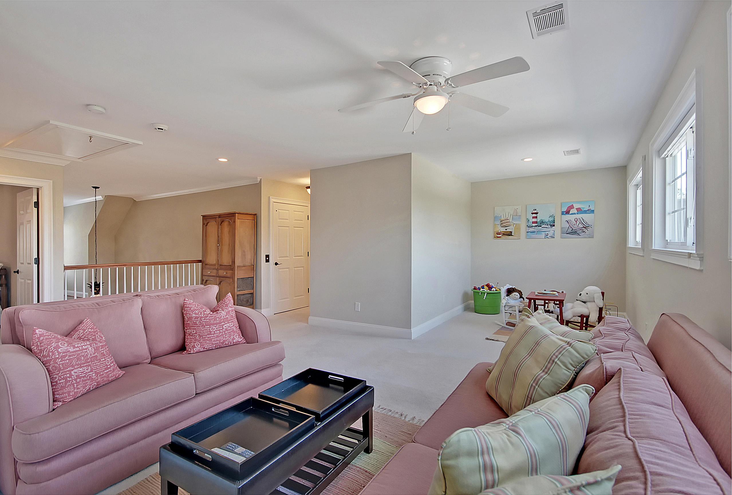 Dunes West Homes For Sale - 2721 Fountainhead, Mount Pleasant, SC - 77