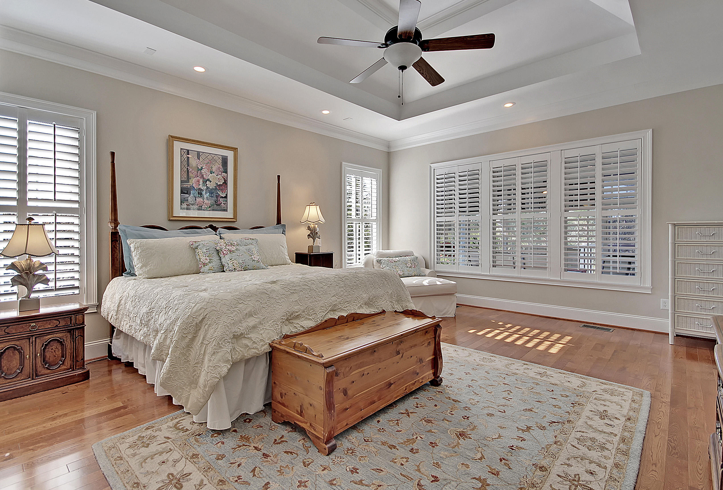 Dunes West Homes For Sale - 2721 Fountainhead, Mount Pleasant, SC - 22