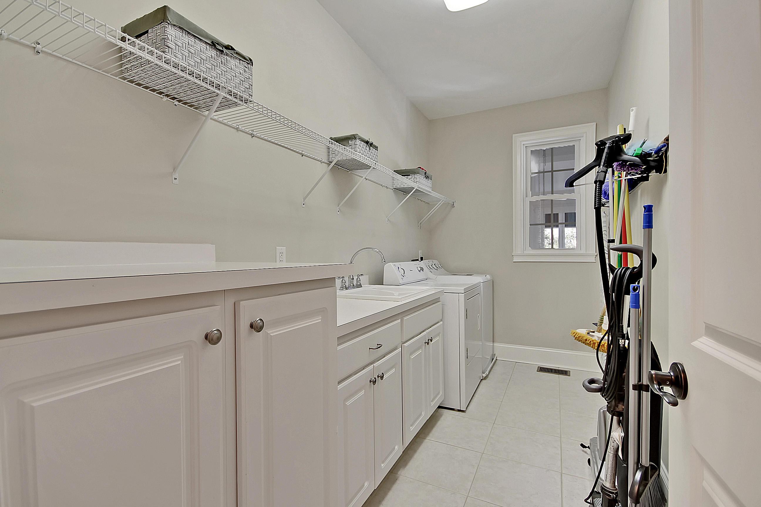 Dunes West Homes For Sale - 2721 Fountainhead, Mount Pleasant, SC - 67