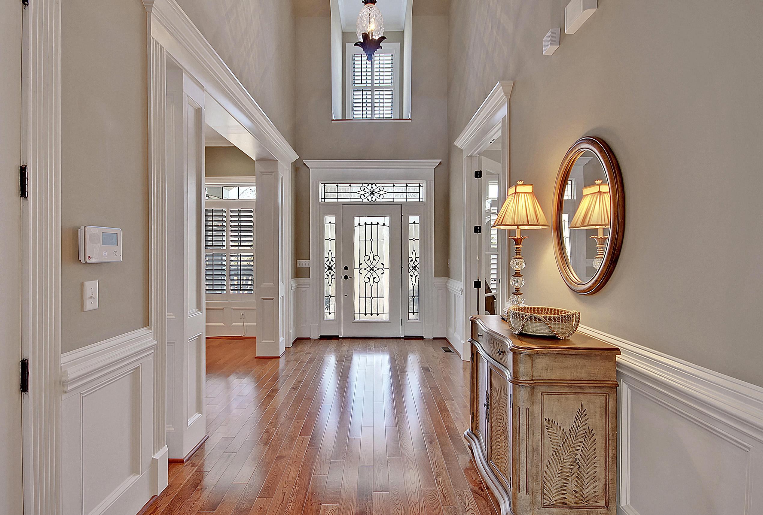 Dunes West Homes For Sale - 2721 Fountainhead, Mount Pleasant, SC - 14
