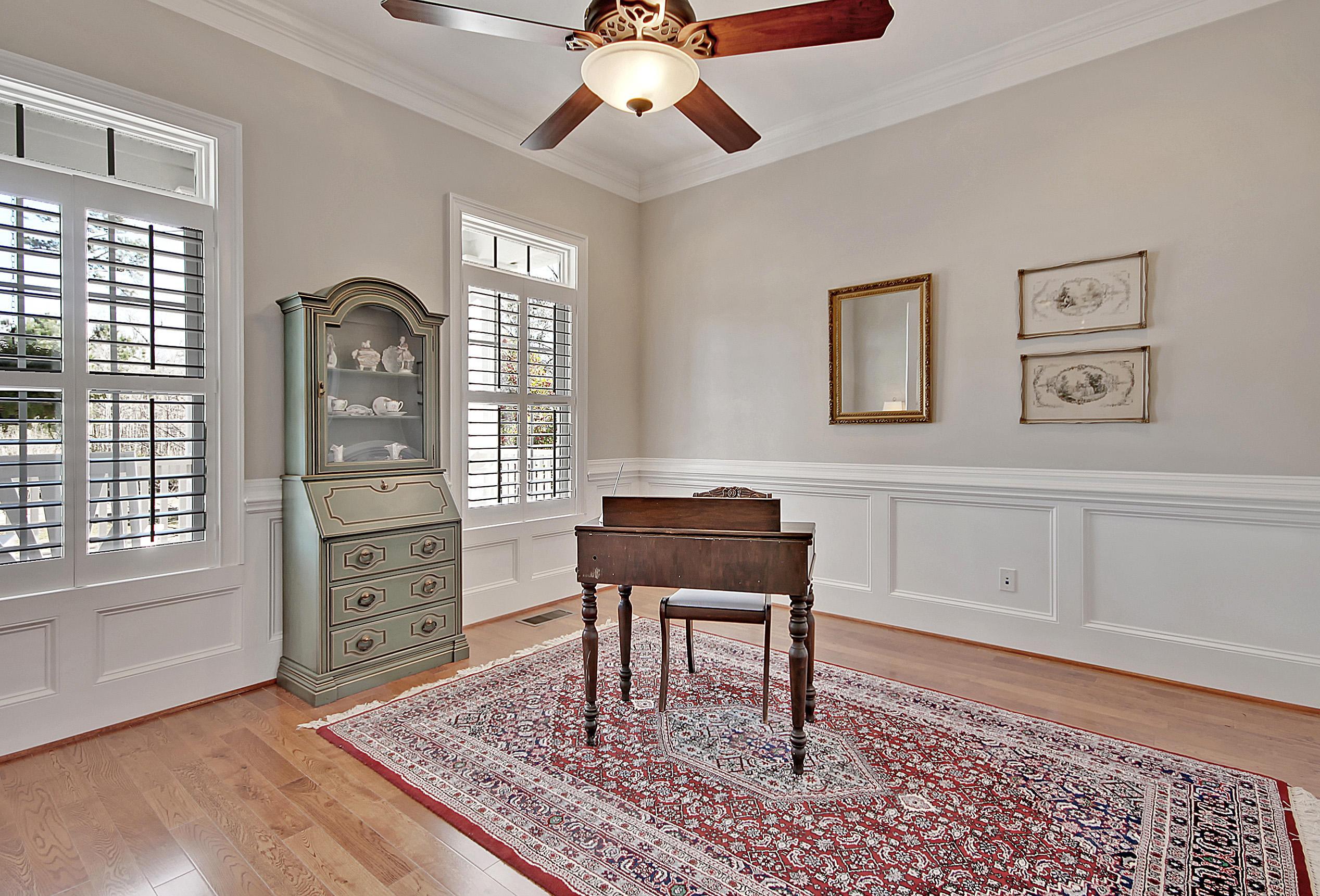 Dunes West Homes For Sale - 2721 Fountainhead, Mount Pleasant, SC - 7