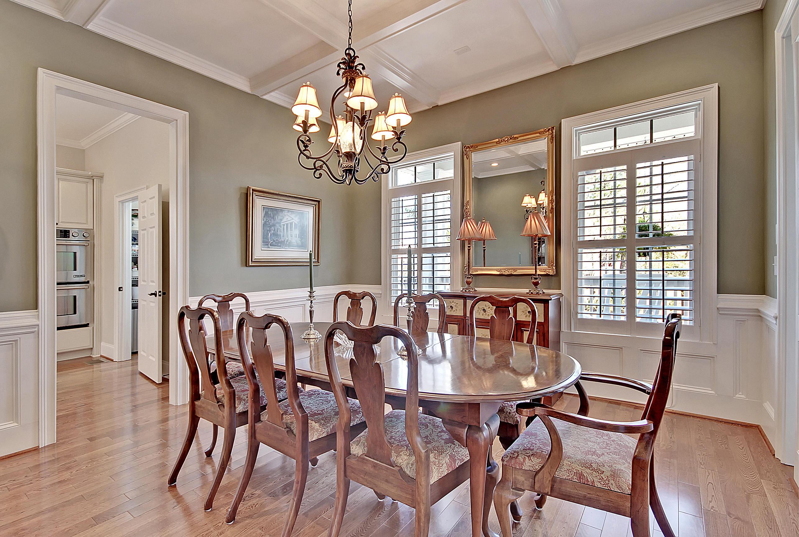 Dunes West Homes For Sale - 2721 Fountainhead, Mount Pleasant, SC - 13