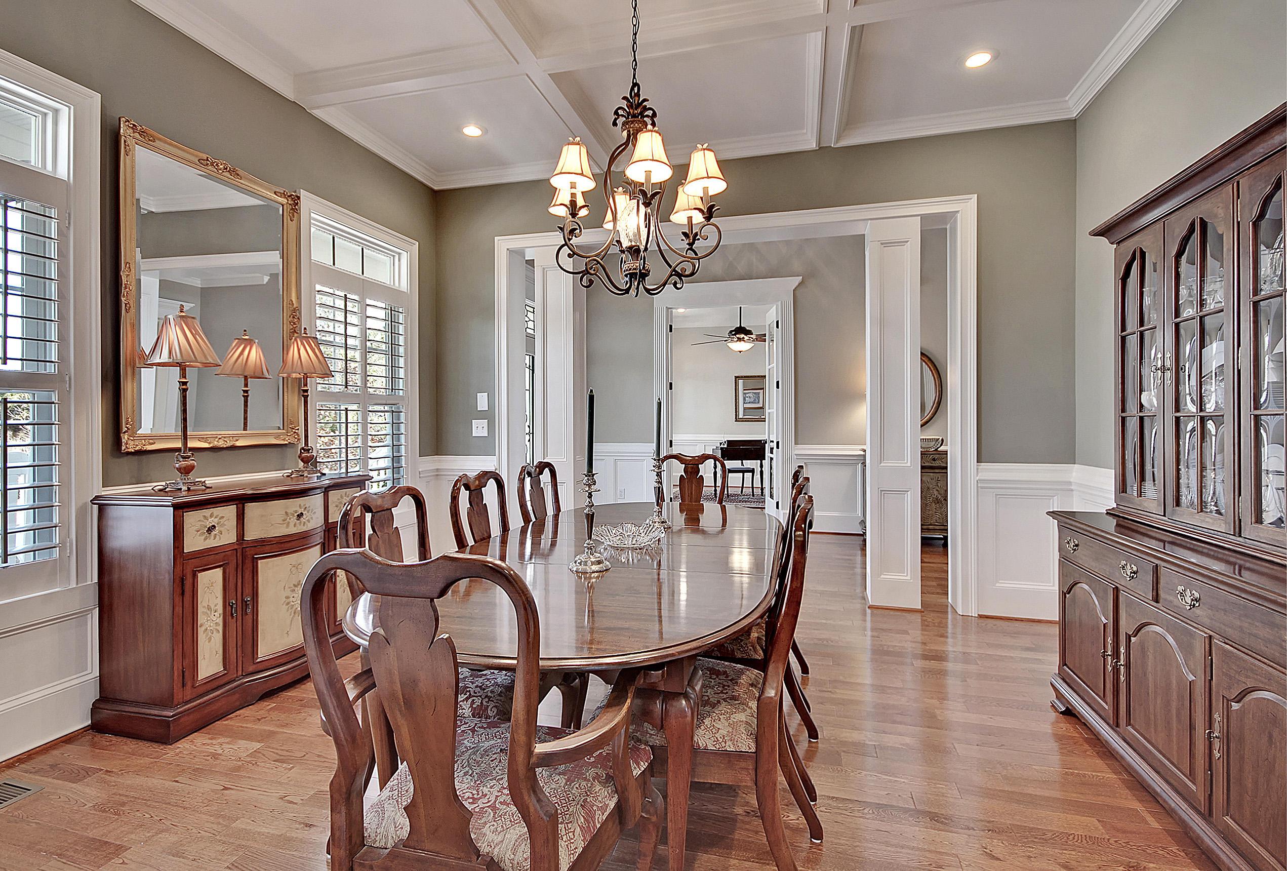 Dunes West Homes For Sale - 2721 Fountainhead, Mount Pleasant, SC - 8
