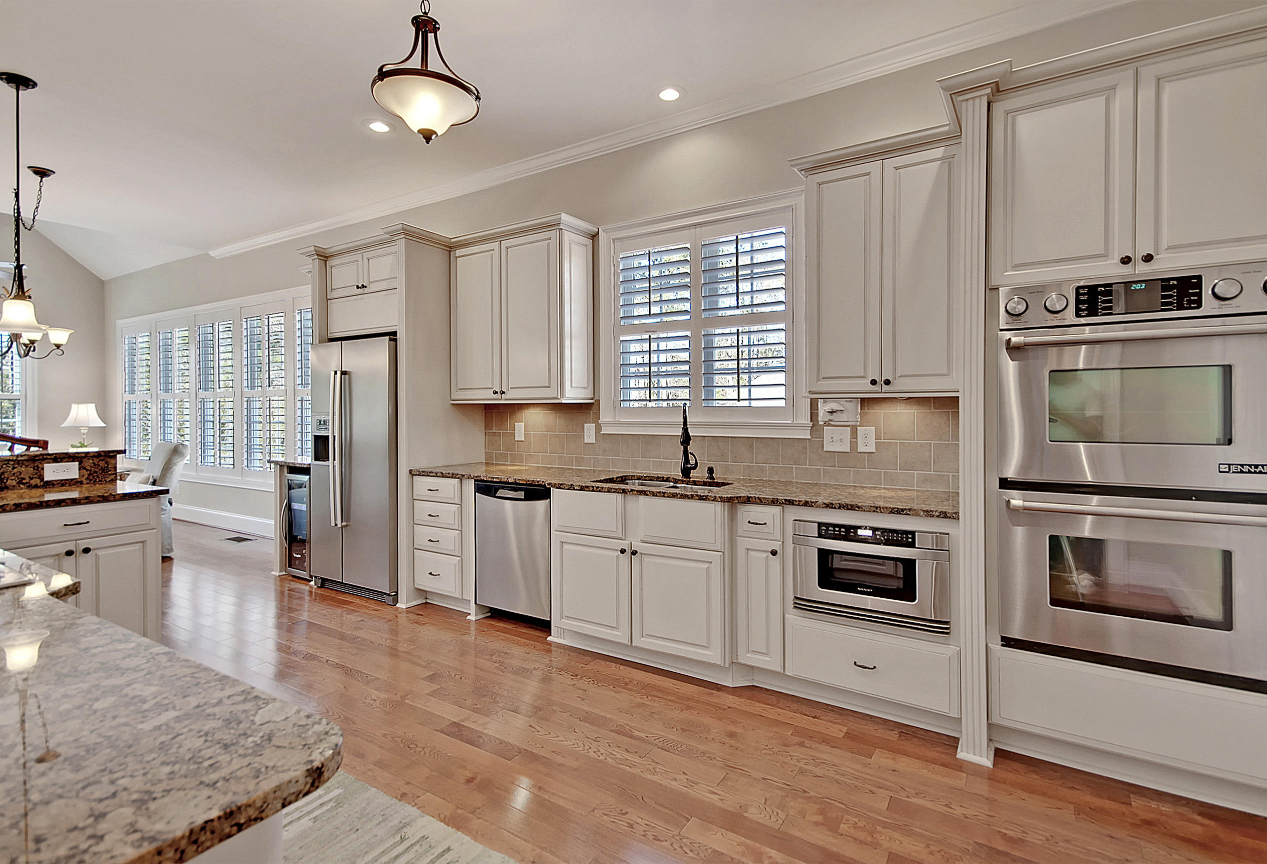 Dunes West Homes For Sale - 2721 Fountainhead, Mount Pleasant, SC - 52