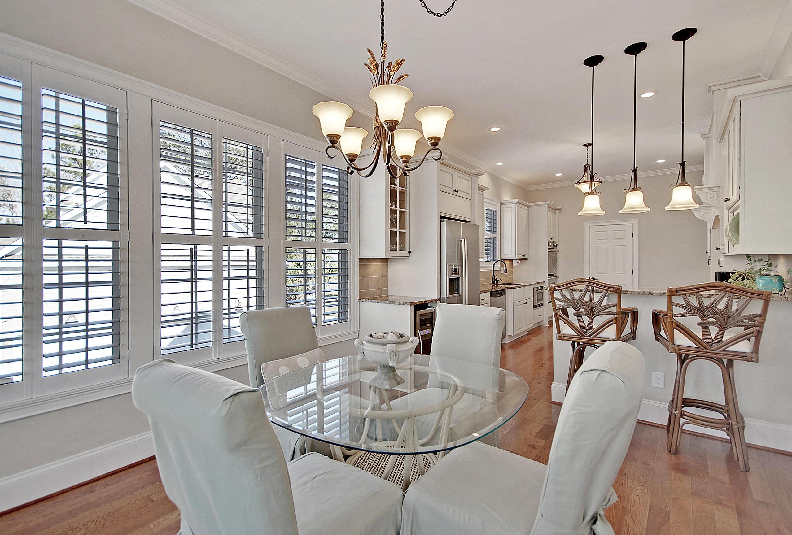 Dunes West Homes For Sale - 2721 Fountainhead, Mount Pleasant, SC - 54