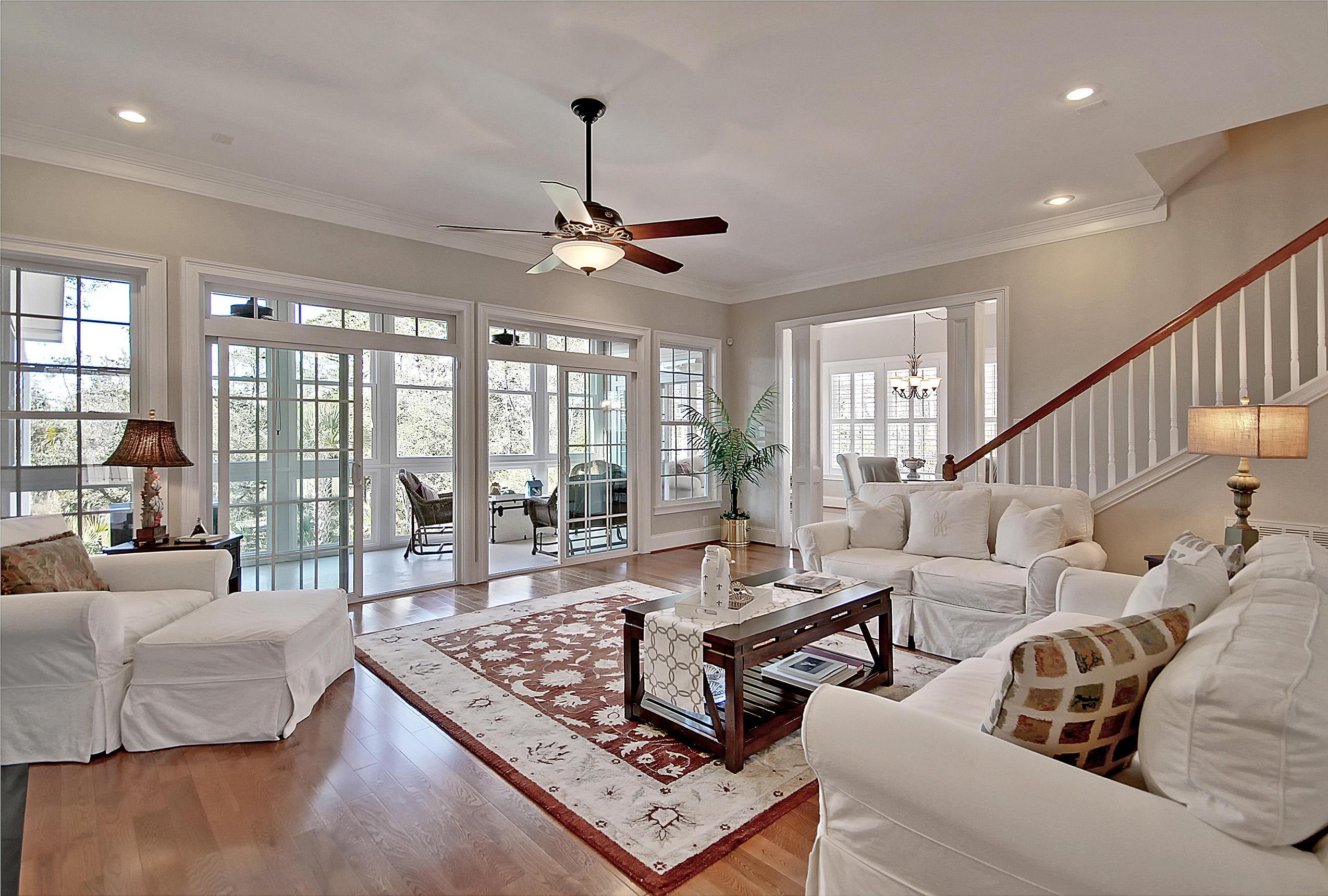 Dunes West Homes For Sale - 2721 Fountainhead, Mount Pleasant, SC - 57