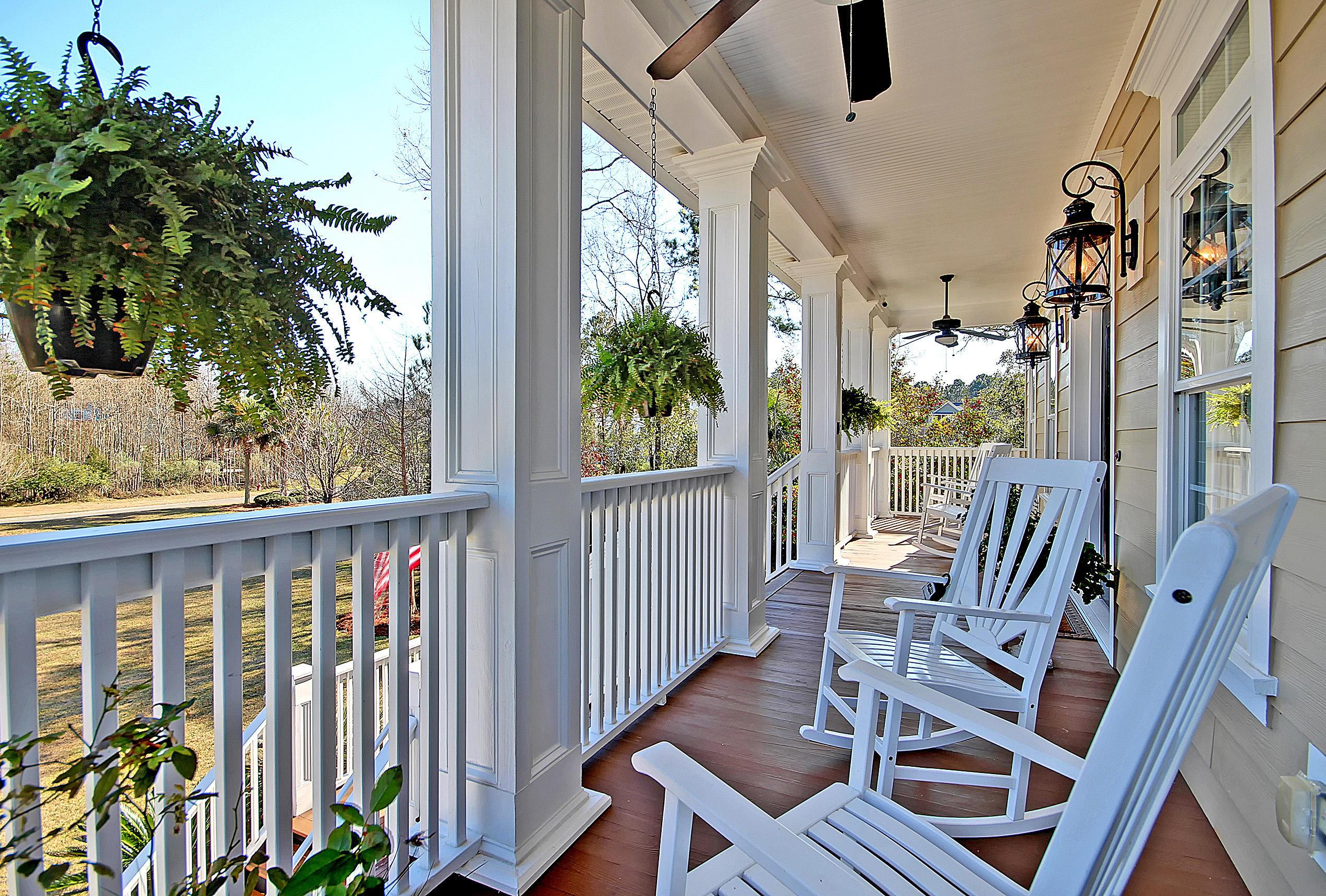 Dunes West Homes For Sale - 2721 Fountainhead, Mount Pleasant, SC - 19