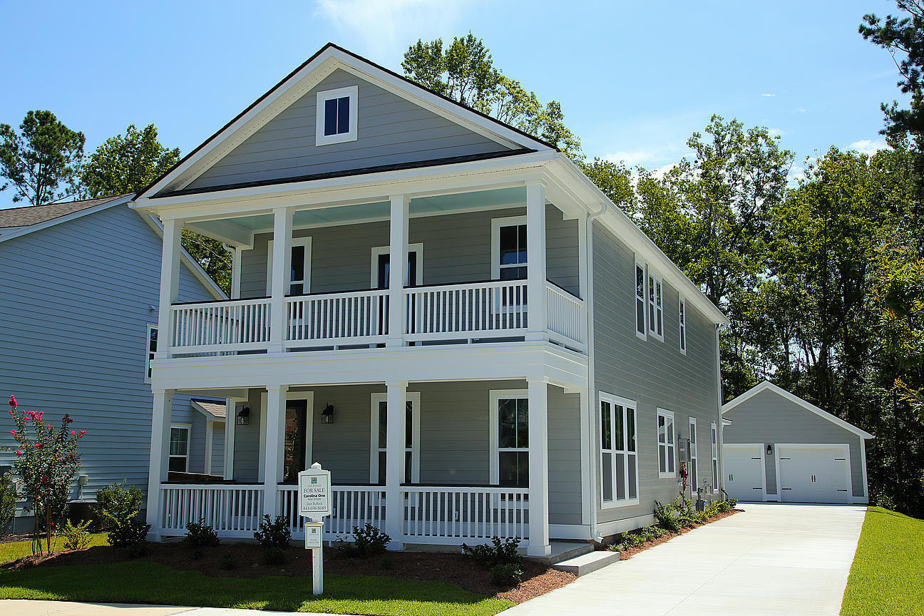 The Ponds Homes For Sale - 108 Tortoise, Summerville, SC - 7