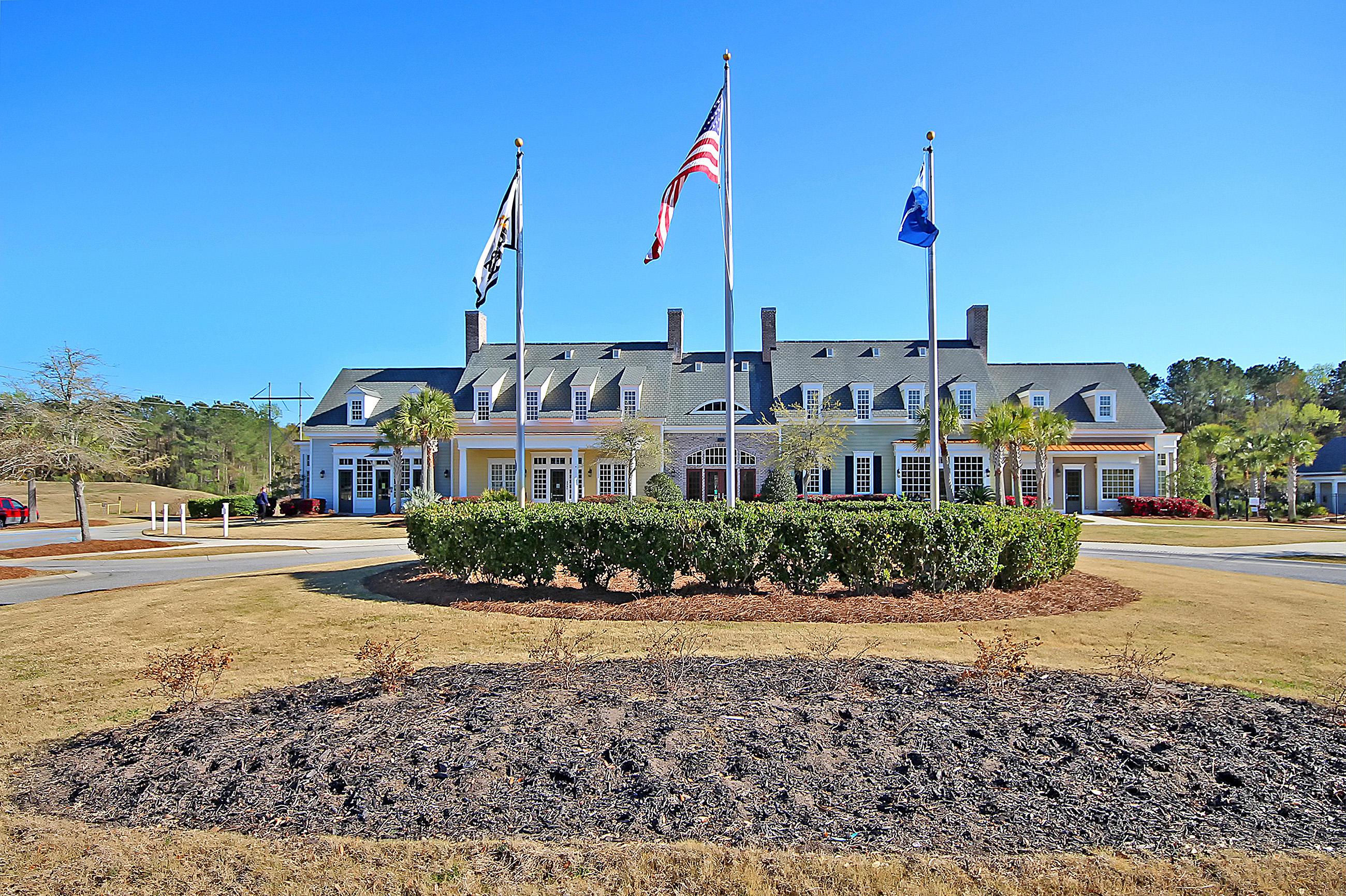Dunes West Homes For Sale - 2721 Fountainhead, Mount Pleasant, SC - 43