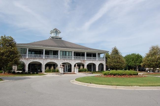 Dunes West Homes For Sale - 2721 Fountainhead, Mount Pleasant, SC - 37